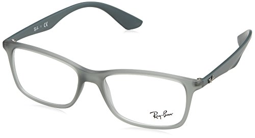 Ray-Ban Brille (RX7047 5482 54)