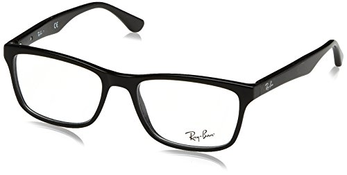 Ray-Ban Brille (RX5279 2000 53)