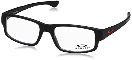 Oakley Brille TRAILDROP (OX8104 810402 54)