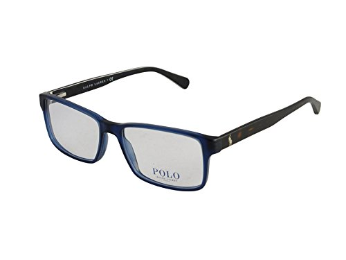 Polo Brille (PH2123 5498 54)