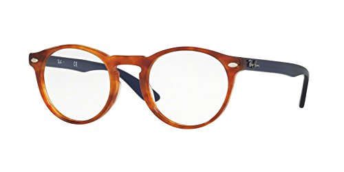 Ray-Ban Brille (RX5283 5609 49)
