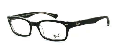 Ray-Ban Brille (RX5150 2034 52)