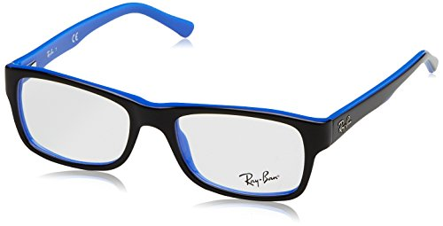 Ray-Ban Brille (RX5268 5179 50)