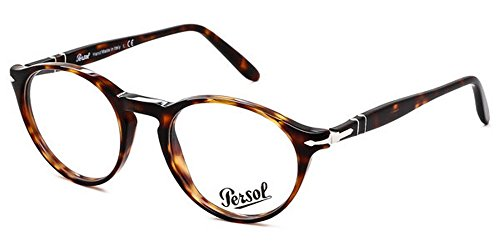 Persol PO 3092V 9015 Écaille Small