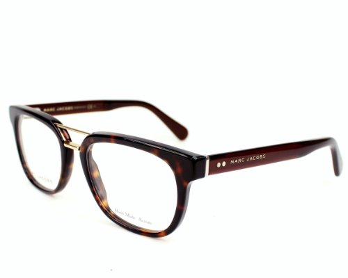 Marc Jacobs Brille (MJ 539 6PI 52)