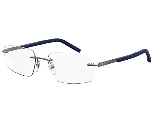 Tommy Hilfiger Brille (TH 1691 V84 56)