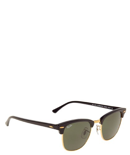 RAY-BAN – RAYBAN RB3016 W0365 49 mm