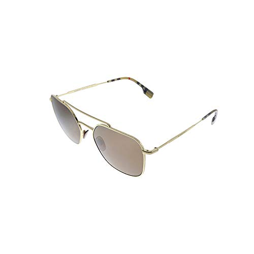 BURBERRY Sonnenbrille (BE3107 110973 56)