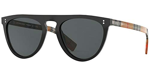 BURBERRY Sonnenbrille (BE4281 375781 54)