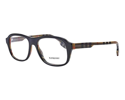 Burberry Brille (BE2299 3806 54)