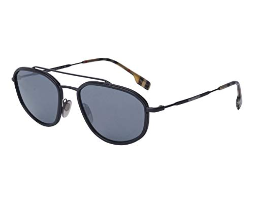 BURBERRY Sonnenbrille (BE3106 10076G 56)