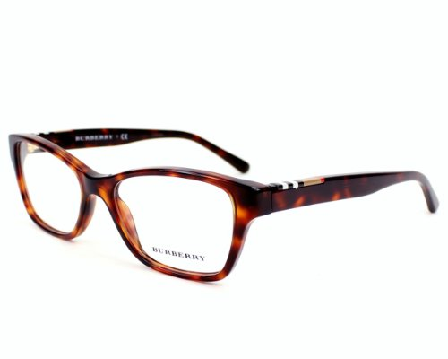 Burberry Brille (BE2144 3349 51)