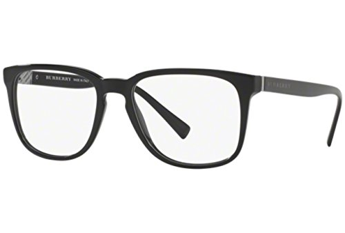 Burberry Brille (BE2239 3001 55)