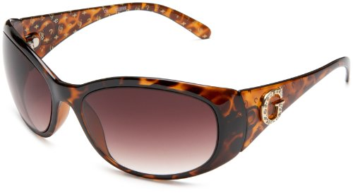 Guess Sonnenbrille GU6389 TO-34