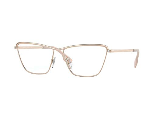 Burberry Brille (BE1343 1188 57)