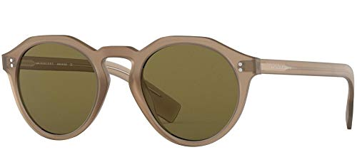 BURBERRY Sonnenbrille (BE4280 375073 50)