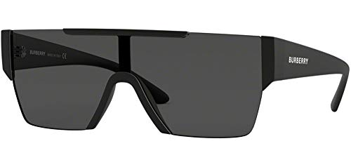 BURBERRY Sonnenbrille (BE4291 346487 138)