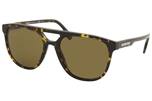 BURBERRY Sonnenbrille (BE4302 300283 56)