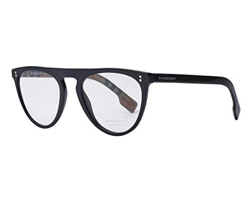 BURBERRY Sonnenbrille (BE4281 37731W 54)